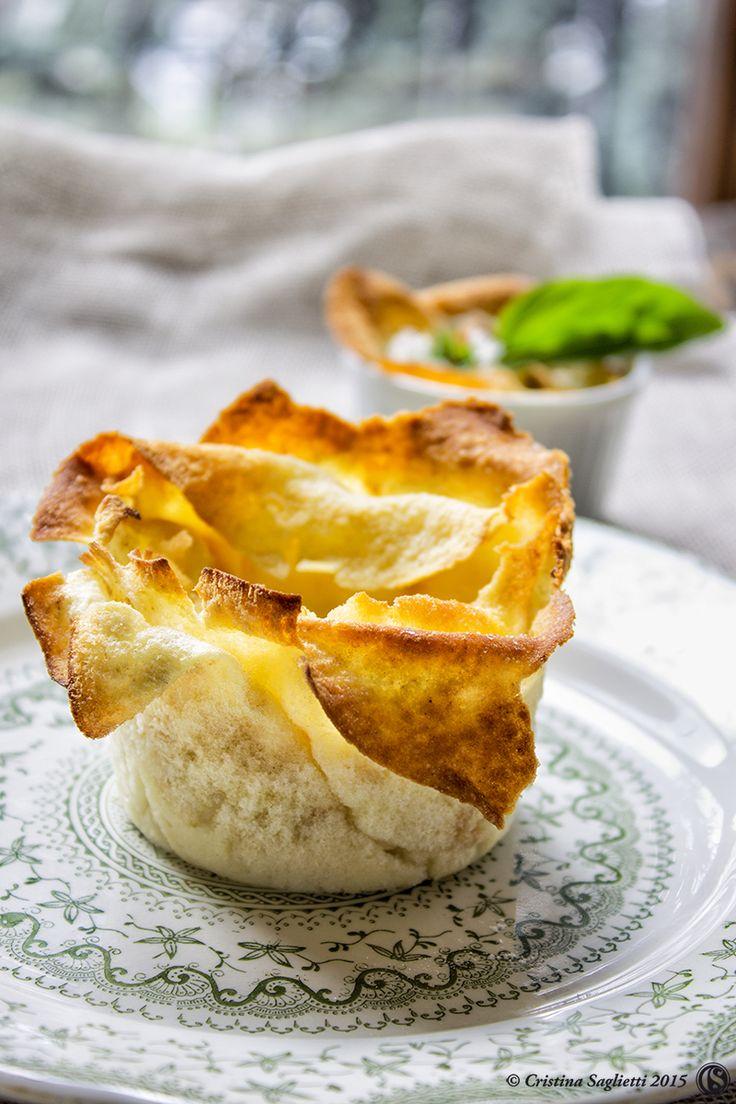 cestini-pane-carasau-stracchino-antipasti-contemporaneo-food