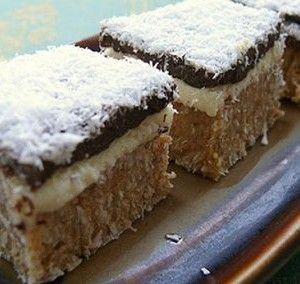Prajitura cu crema de vanilie si nuca de cocos[…]