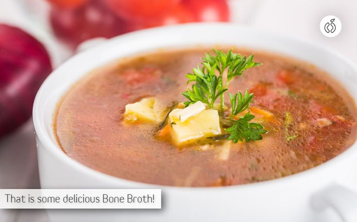 Any part of an animal, which cannot be just eaten, such as bones, skin, tendons, ligaments, etc., can be used to #cook bone broth. http://www.healthexcellence.net/where-and-how-to-get-bones-for-bone-broth/