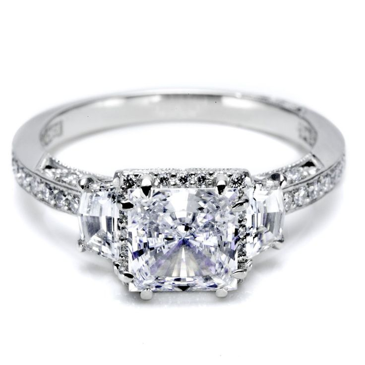 The 25 best expensive wedding rings ideas on pinterest the 25 best expensive wedding rings ideas on pinterest expensive engagement rings flower rings and lotus ring junglespirit Gallery