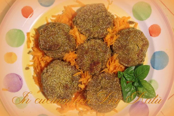 polpette di lenticchie (8)