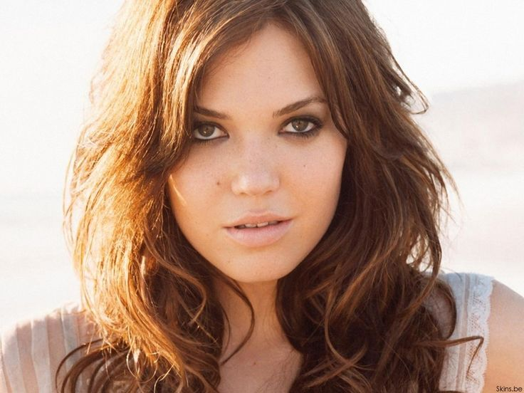 Mandy Moore Images - http://wallatar.com/wp-content/uploads/2015/01/mandy-moore-images.jpg - http://wallatar.com/mandy-moore-images/