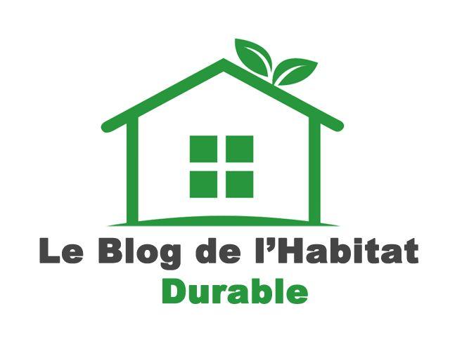 Le blog de L'habitat durable