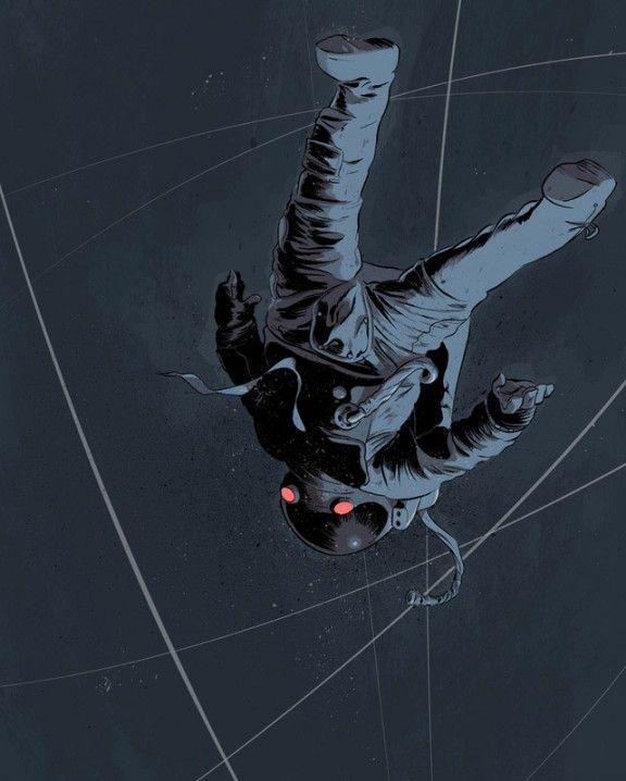 http://thefoxisblack.com/2012/03/02/senor-salme-illustrates-amazing-space-suits/