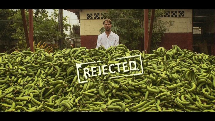 Just Eat It - A food waste story (Official Trailer)