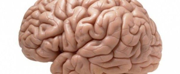 Πως το μυαλό θεραπεύει το σώμα
