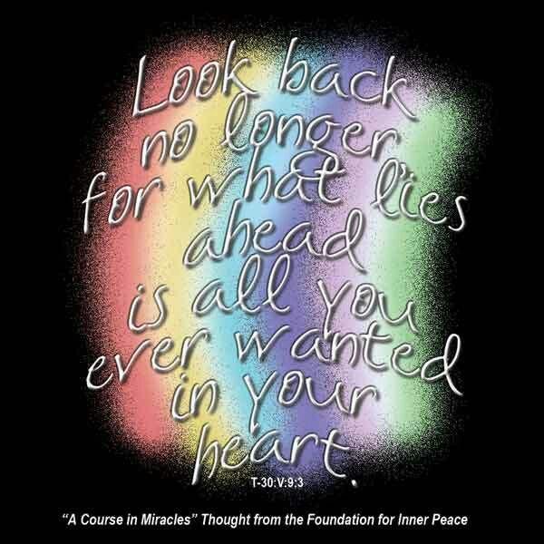 178488724355e9da7742486cbdb2861c--course-in-miracles-special-quotes.jpg