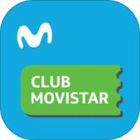 Club Movistar de Movistar Chile