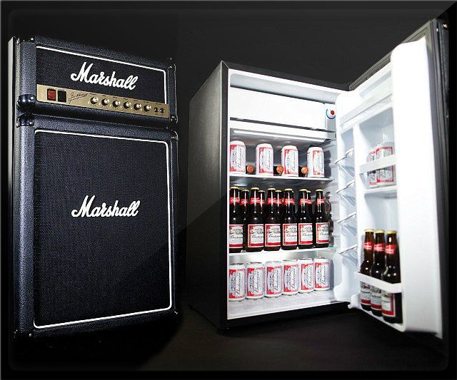 Small Man Cave Fridge : Best images about man cave on pinterest
