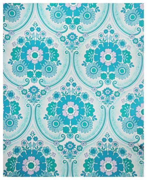 49 Best Pattern And Design Trellis Lattice Images On