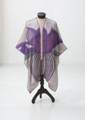 Australica Iris: What a beautiful product!