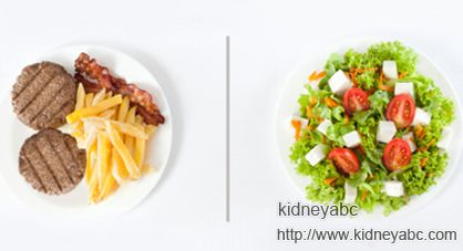 Foods to Eat and Avoid If I Have Lupus Nephritis   http://www.kidneyabc.com/lupus-nephritis-health-care/2311.html