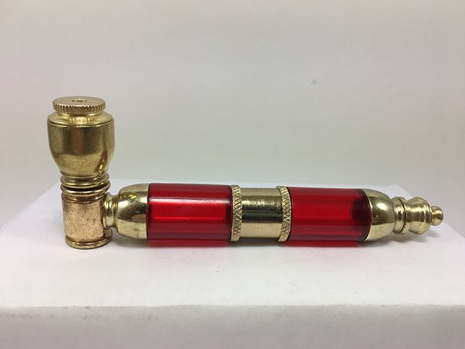 We Have A Large Selection Of Metal Smoking Pipes, Brass & Nickel Pipes. Huge selection and we discount for quantity. Glass Pipes, Custom Glass Art and Cheap wholesale pipe pricing. Hand blown glass smoking pipes, and color changing glass pipes. Percolator, Bubblers, Inside Out, and Pyrex.  Take a look. Huge selection and we discount for quantity! See all of our Glass Pipes, Glass Bongs. Wooden Pipes, Digital Pocket Scales only at Smokingpipesdepot.com