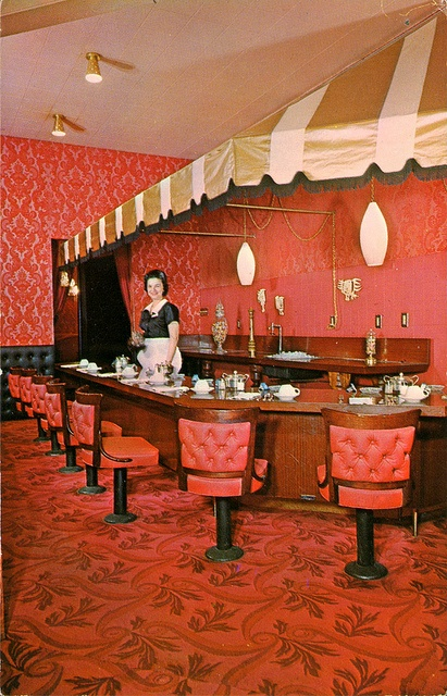 104 best resturants of yesteryear images on pinterest