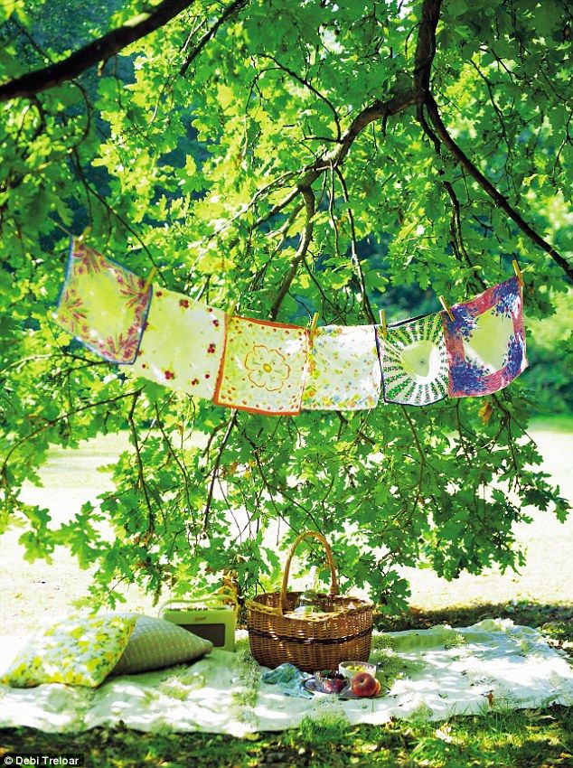 living with add book. outdoor living special: just add sunshine with book 0