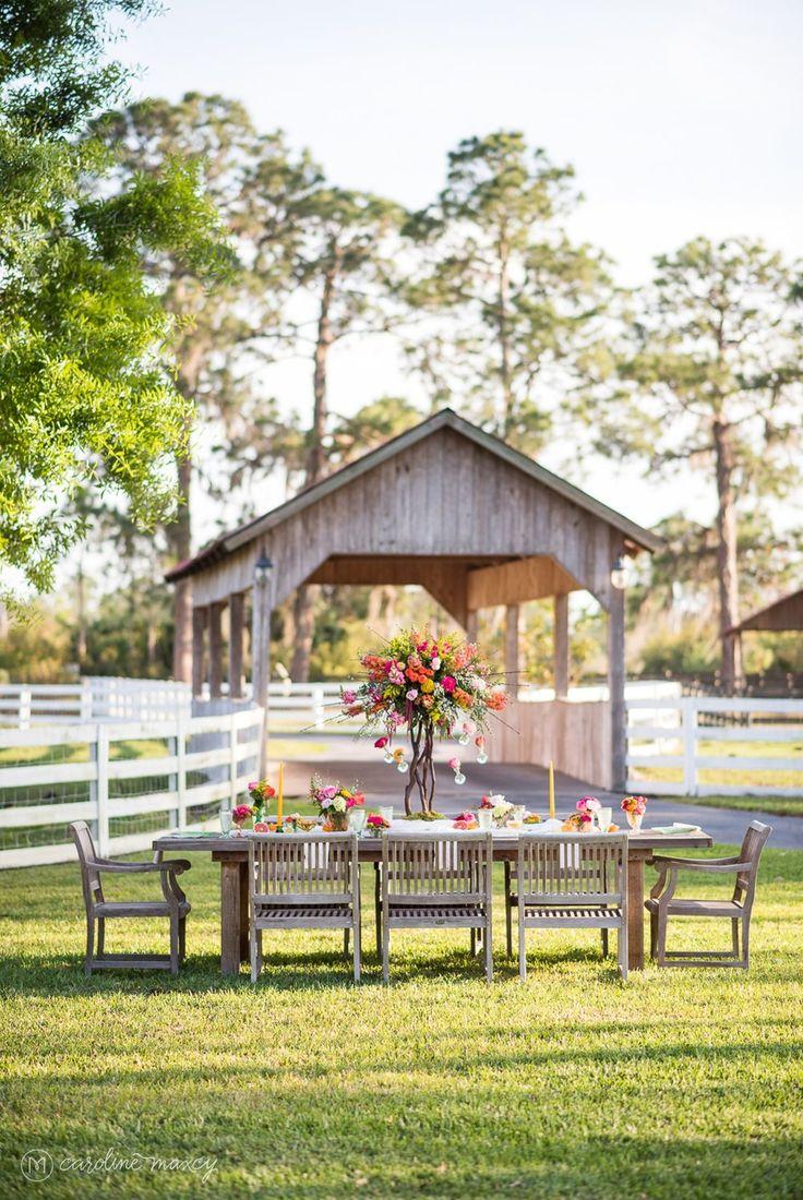 235 best weddings images on pinterest central florida heartland