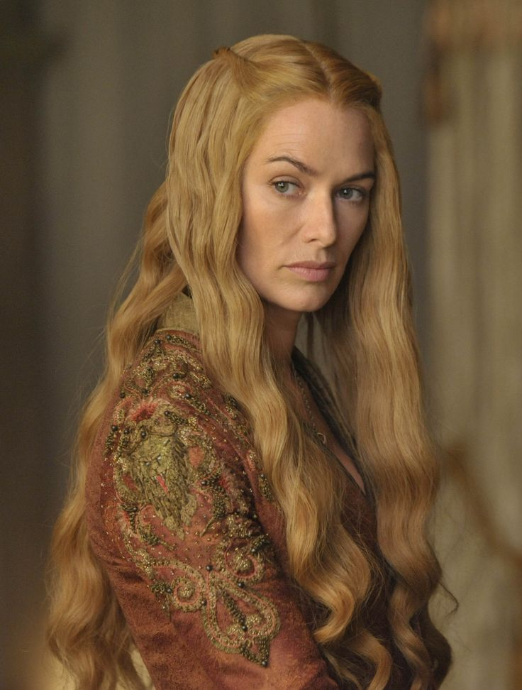 31 Reasons You Love to Hate Cersei Lannister, Game of Thrones' Queen of Mean