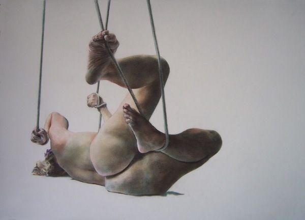 Narciso Maisterra