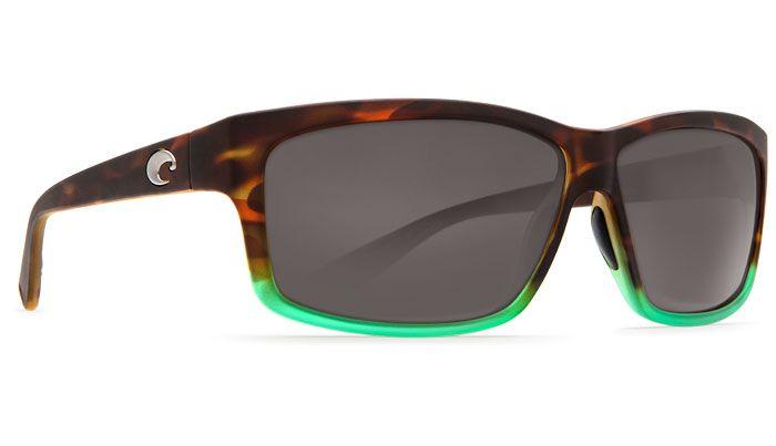 Check out undefined sunglasses at https://www.costadelmar.com/shop/sunglasses/cut/13436 via @CostaSunglasses