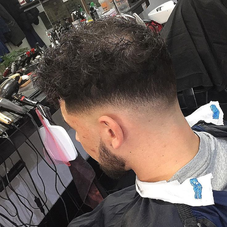 low taper fade haircut pictures 17 best ideas about low fade on low fade 2074