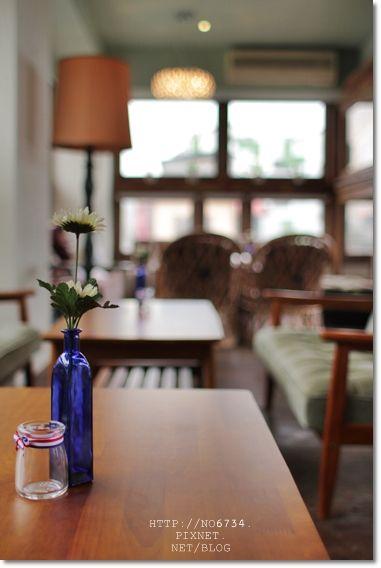 淡水Ancre café 安克黑 咖啡