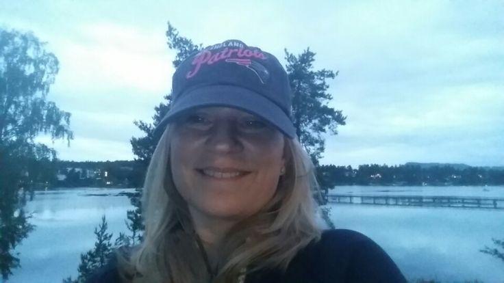 Brønnøya 2015 #WorldWidePats #Brønnøya #Norway #GoPats