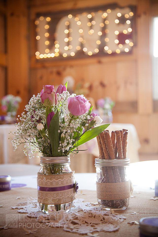 Tatro Wedding   McPherson Kansas Wedding Photography » Lisa Stout Photography