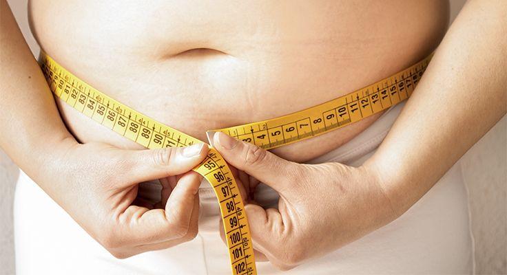 Süt içenlerde obezite oranı, içmeyenlere göre daha azdır. Kilo kaybı, sağlıklı beden ve iyi yaşam alternatifleri için süt içmek gerekir.