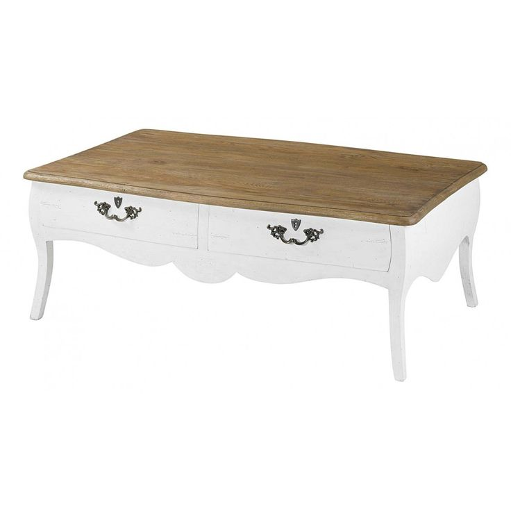 1000 id es sur le th me table basse baroque sur pinterest table basse carr - Petite table basse carree ...