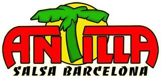 Antilla Salsa Barcelona - Discoteca dedicada a la Música Latina - Barcelona