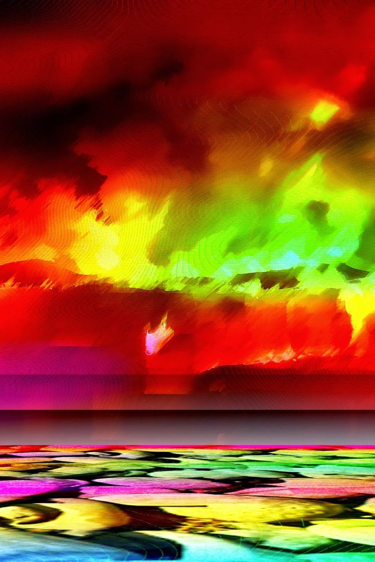 fire wall studio background free hd download for photoshop