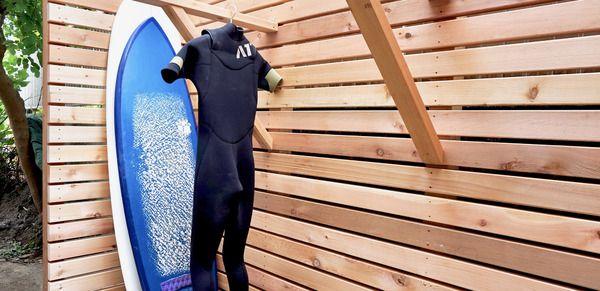 サーフィンを楽しめるサテライトオフィスが鎌倉に登場…無料体験や内覧会実施