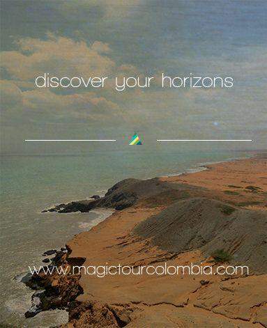 #horizons #travel #inspiration #backpackers #beautifull #netherlands #uk #usa #spain #betterlife