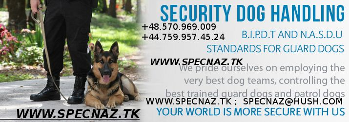 Amsterdam, Amsterdam EUROPE PRIVATE DETECTIVE, Close Protection Service - COMPANIES - AGENCIES - FIRMS - CLOSE PROTECTION - VIP SECURITY - Personal Security - Executive Close Protection   Spetsnaz Security International Amsterdam EUROPEPRIVATE DETECTIVE Companies Amsterdam EUROPE PRIVATE DETECTIVE Company Amsterdam, EUROPE Protection Services Amsterdam EUROPE Close Protection Companies Amsterdam,