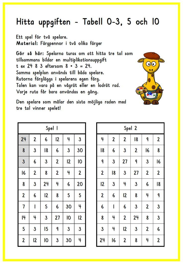 hitta-uppgiften-tabell-0-3.png (945×1370)