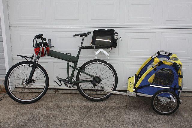 Bug Out Cart : Best bug out cart ideas on pinterest craft good