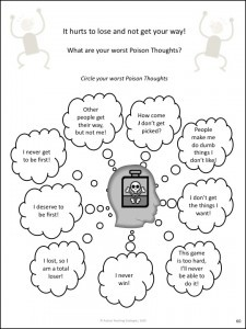 47 best Cognitive Behavioral Therapy (CBT) images on