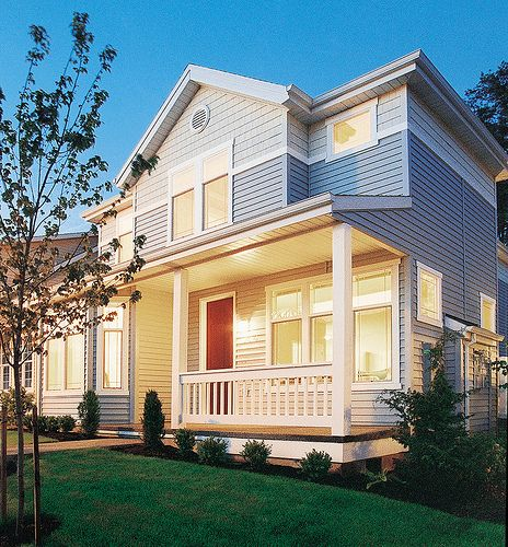 9 Best Sorrell Siding Images On Pinterest Exterior Homes