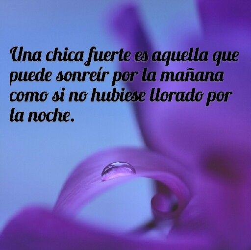 #frase #sonreir #llorar