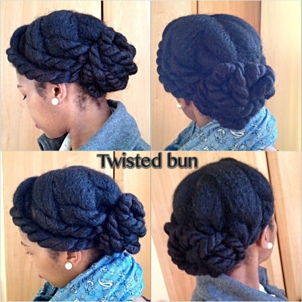 bad hair styles best 25 4b hair ideas on 4c 2269
