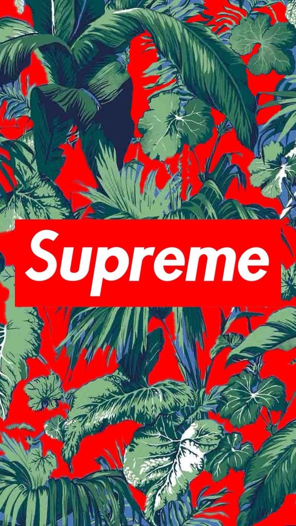 25+ Best Ideas About Supreme Wallpaper On Pinterest