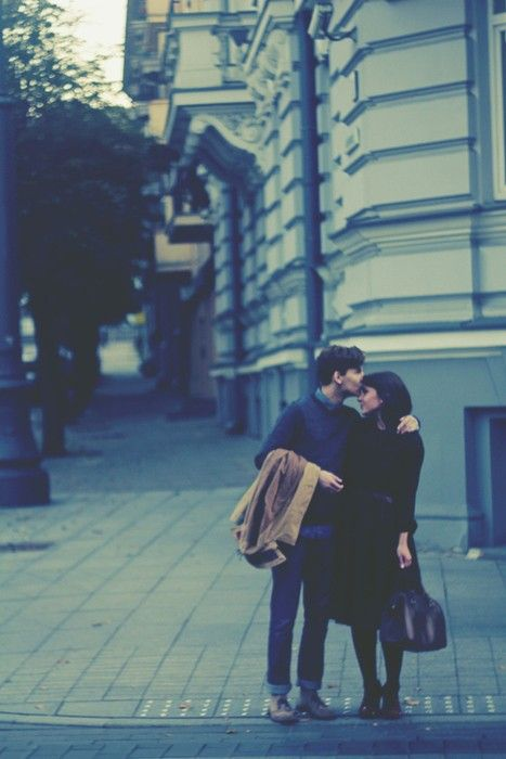 Lovely.Photos, Forehead Kisses, Life, Romances, Beautiful, A Kisses, Things, Photography, Couples