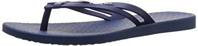 Ipanema Women's Hashtag Flip-Flop Review