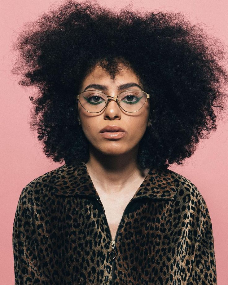 - COCO AND BREEZY EYEWEAR (@cocoandbreezy) on Instagram || afro hair. Kinky hair. Natural hair. Kinky curly hair. Afro curls. Afro textures. Afro-textured hair. Big hair. Eyewear. Eyewear fashion. Glasses.