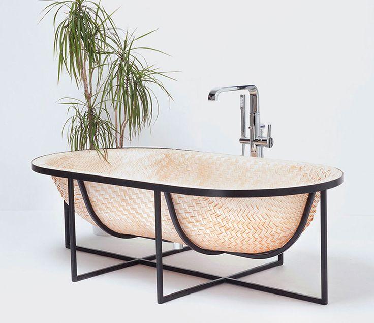 Broken Design Holzmobel - Design