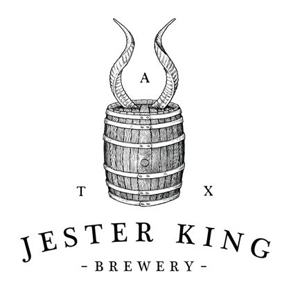 mybeerbuzz.com - Bringing Good Beers & Good People Together...: Jester King Drop Sales of Wicked Weed Beer After A...