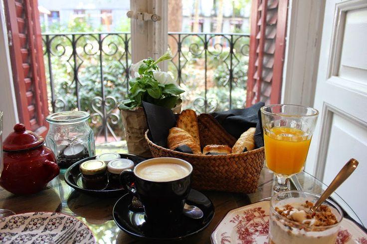 Brunch Mür Café - http://suddenlymarta.blogspot.com.es/2014/07/mur-cafe-brunch-de-domingo-en-un-sitio.html