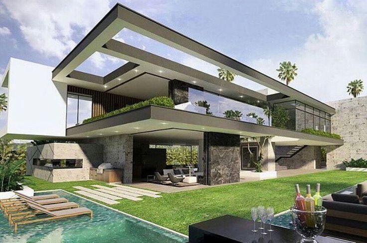 17 best images about bauhaus on pinterest house design. Black Bedroom Furniture Sets. Home Design Ideas
