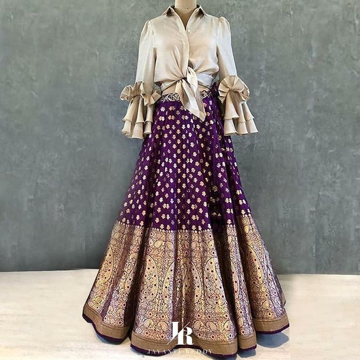 pin by sucharitha reddy on womens clothing indian fashion