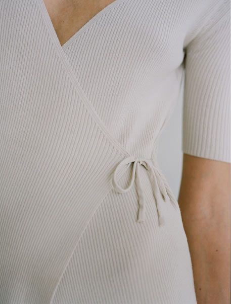 paloma wool -Letice dress
